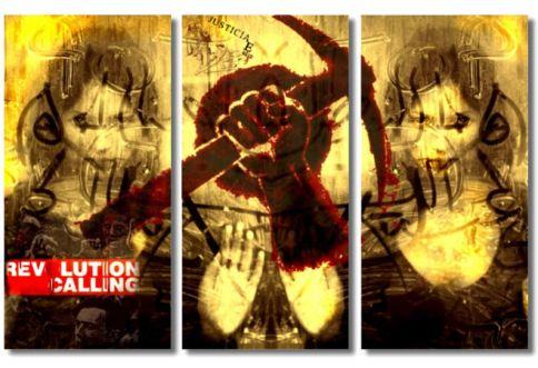 revolution-is-calling-popandopulo-modern-art-big.JPG